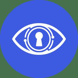 Ambrosus AMB icon