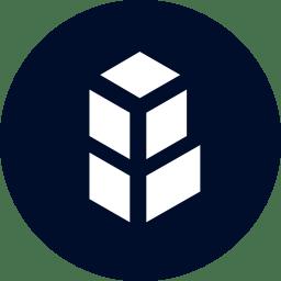 Bancor BNT icon
