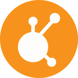 BitConnect BCC icon