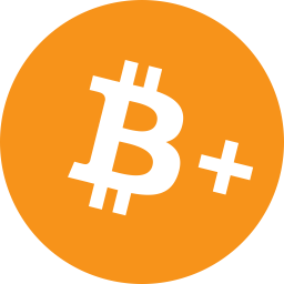 Bitcoin Plus XBC icon