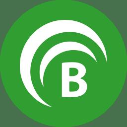 Bitquence BQX icon