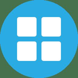 BlackCoin BLCN icon