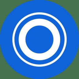 Blockport BPT icon