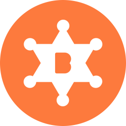 Bounty0x BNTY icon
