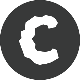 Cindicator CND icon