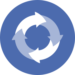 Cryptonex CNX icon