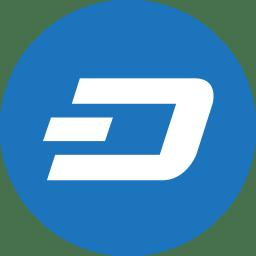 Dash icon