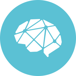 DeepBrain Chain DBC icon