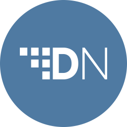 DigitalNote XDN icon