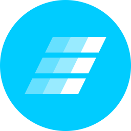 Einsteinium EMC 2 icon