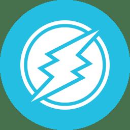Electroneum ETN icon