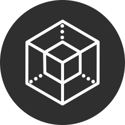 Enigma ENG icon