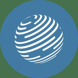 Factom FCT icon