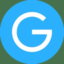 Gulden NLG icon