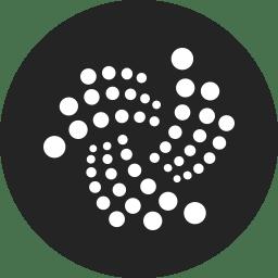 IOTA MIOTA icon