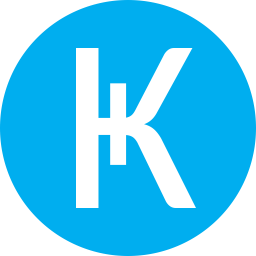 Karbo KRB icon