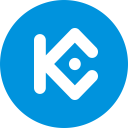 KuCoin Shares KCS icon