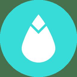 Matchpool GUP icon