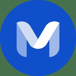 Monetha MTH icon
