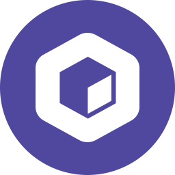Neblio NEBL icon