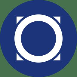 Omni icon