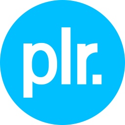 Pillar PLR icon