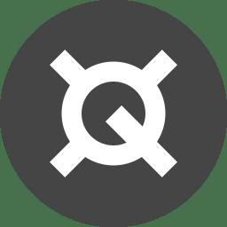 Quantstamp QSP icon