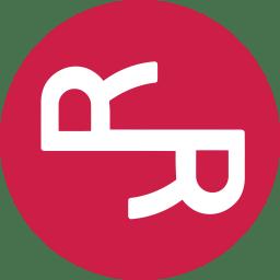 RChain RHOC icon