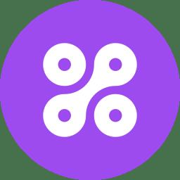 Radium RADS icon