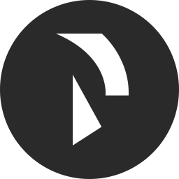 Raiden Network Token RDN icon