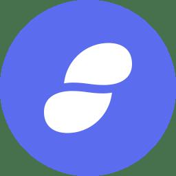 Status SNT icon
