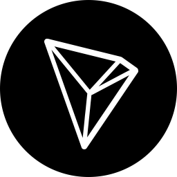 TRON TRX icon