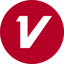 Vcash XVC icon
