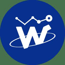 Waltonchain WTC icon