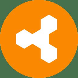 ZenCash ZEN icon
