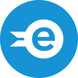 EBoost EBST icon