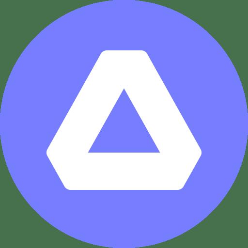 Achain-ACT icon