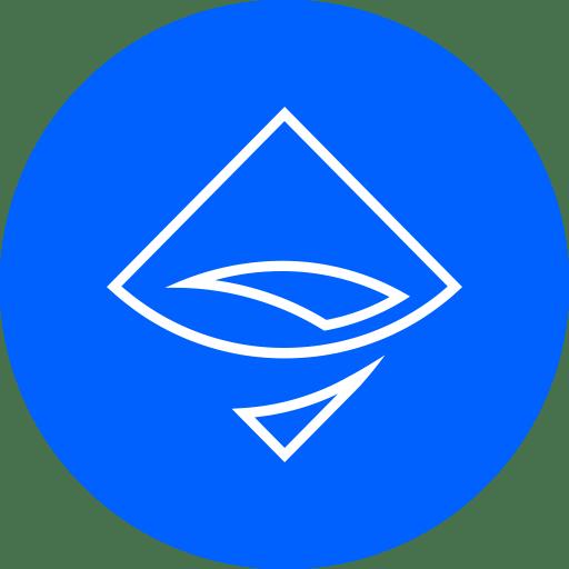 AirSwap-AST icon