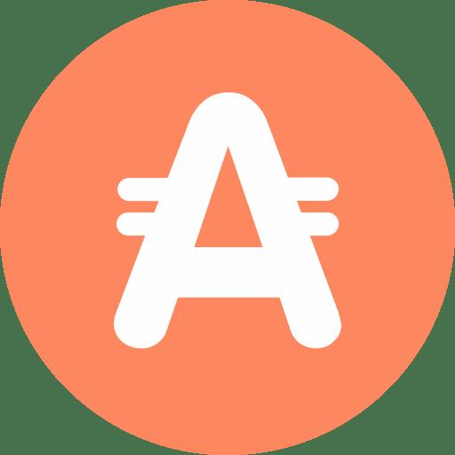 AppCoins-APPC icon