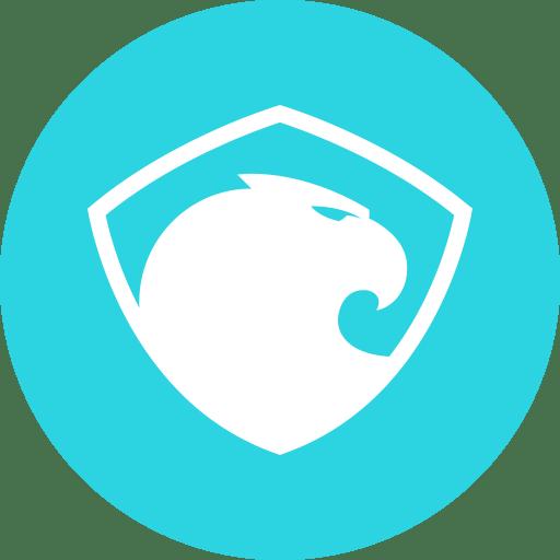 Aragon-ANT icon