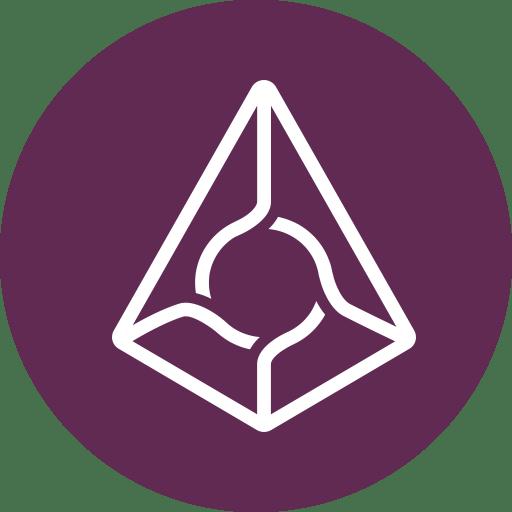 Augur REP icon