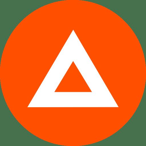 BatCoin-BAT icon