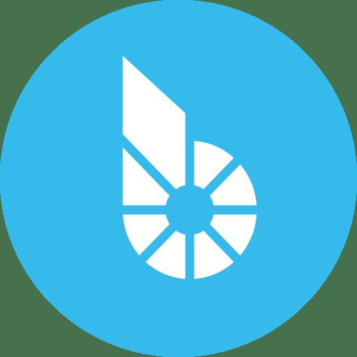BitShares-BTS icon