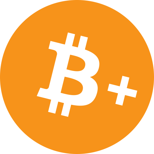Bitcoin-Plus-XBC icon
