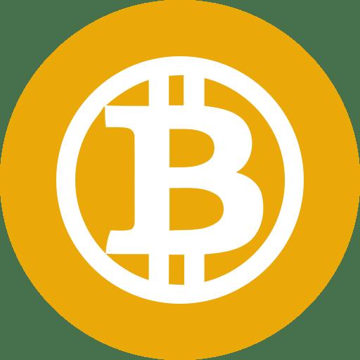 Bitgem-BTG icon