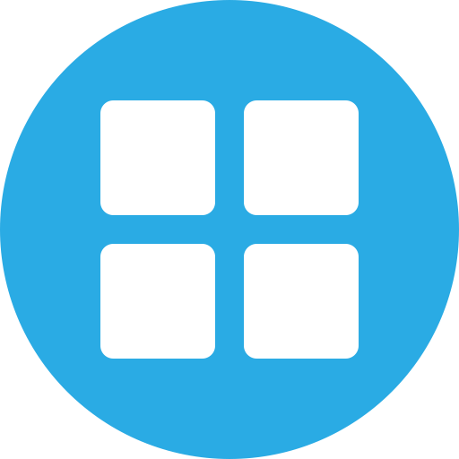 BlackCoin-BLCN icon
