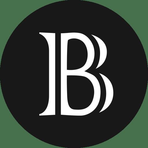 BlackCoin BLK icon