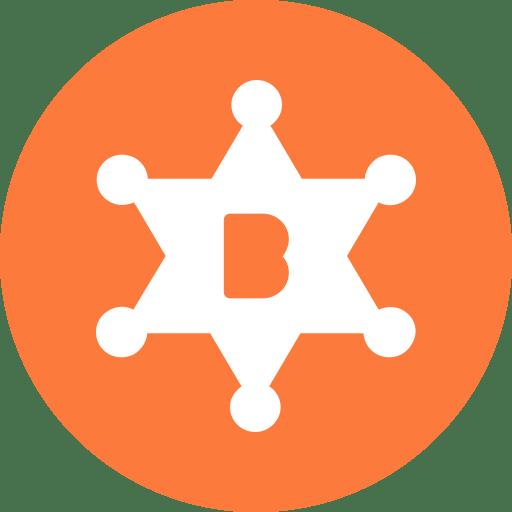 Bounty0x-BNTY icon