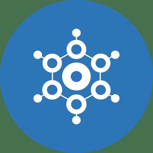 BridgeCoin-BCO icon