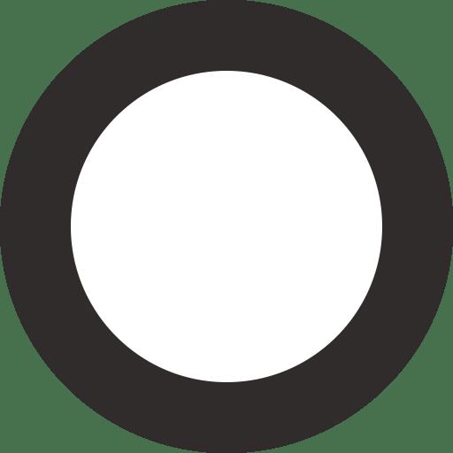 Byteball-Bytes-GBYTE icon